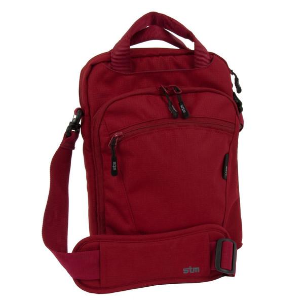 کیف اس تی ام مدل Stash مناسب برای تبلت اپل iPad Pro