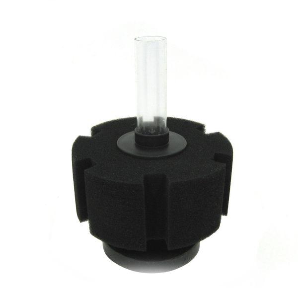 بیو فیلتر آکواریوم سوبو مدل SB-2330