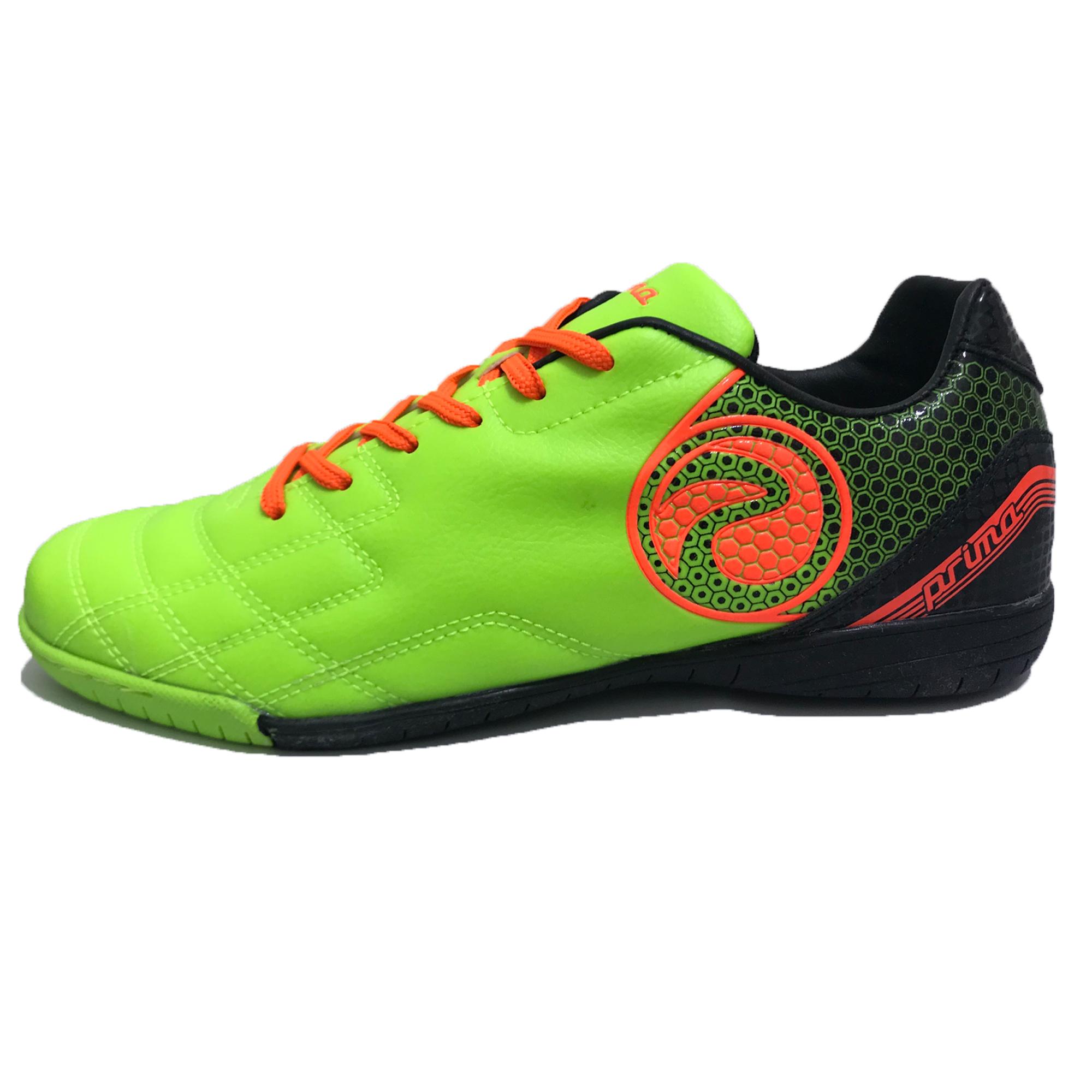 قیمت کفش فوتسال مردانه پریما مدل GRB