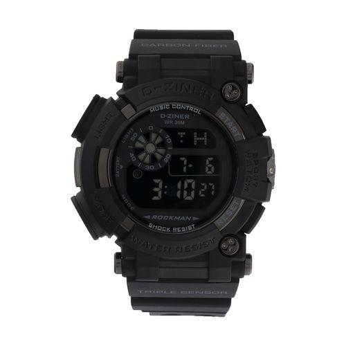 ساعت مچی عقربه ای مردانه دیزاینر مدل D-Z7012