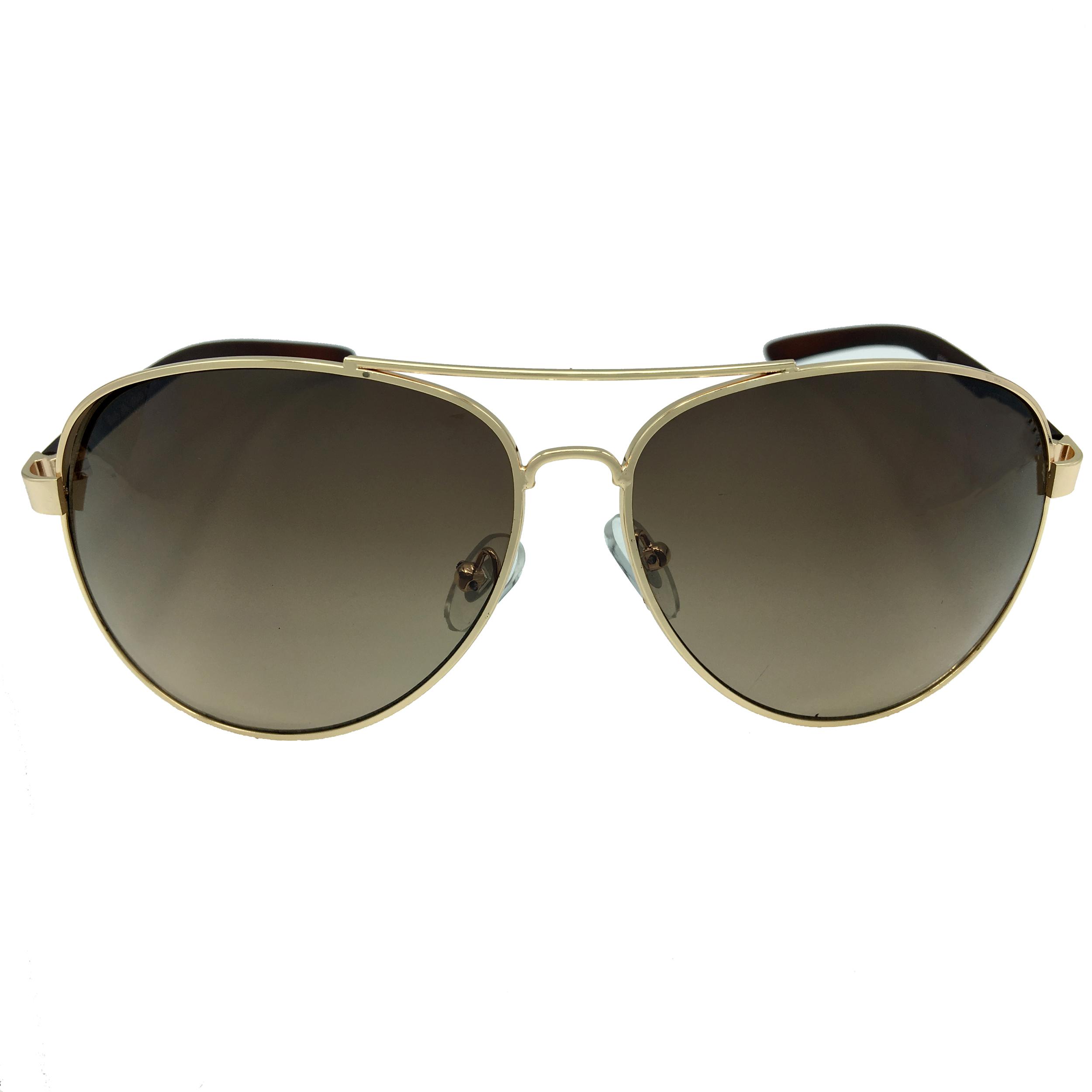 قیمت عینک آفتابی کد Re8230GH