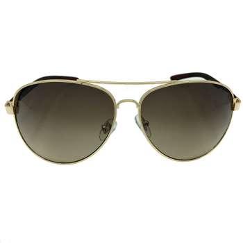 عینک آفتابی کد Re8230GH