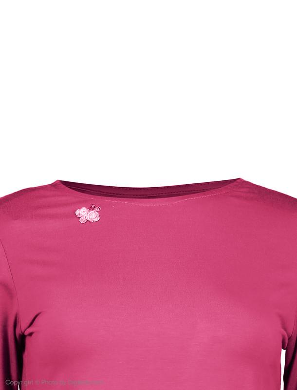 تی شرت زنانه گارودی مدل 1003112013-75