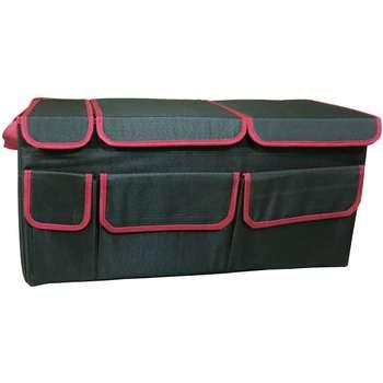 کیف نظم دهنده صندوق عقب خودرو مدل HN1