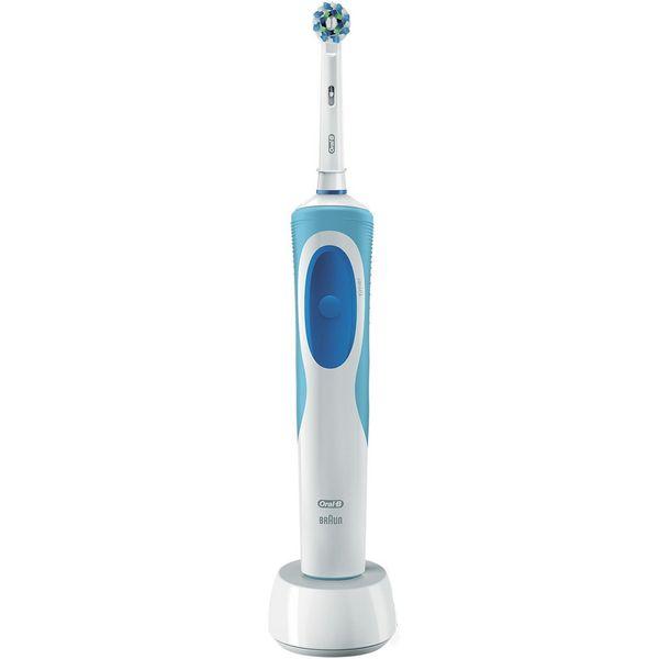 مسواک برقی اورال-بی مدل Vitality Precision Clean D12.513