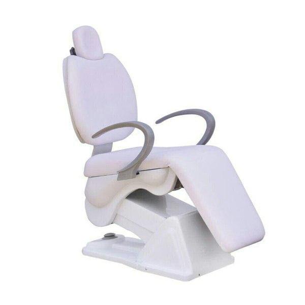 صندلی آرایشگاهی مدل G600