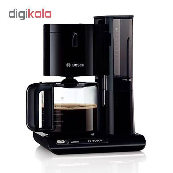 قهوه ساز بوش مدل TKA8013 main 1 2
