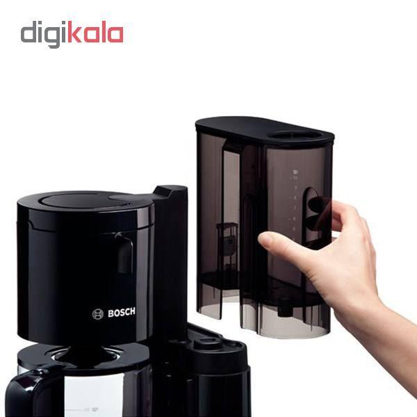 قهوه ساز بوش مدل TKA8013 main 1 5