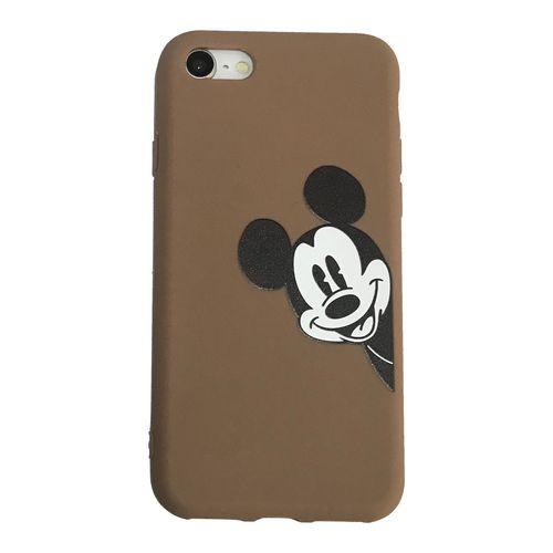 کاور طرح میکی  مناسب برای گوشی موبایل اپل iPhone 6/6s