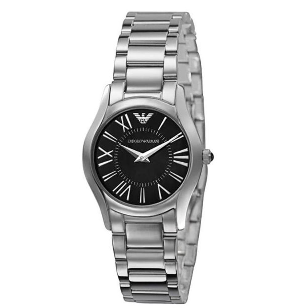 ساعت زنانه برند امپریو آرمانی مدل AR2040