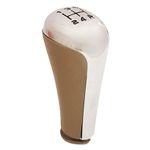 سردنده مدل کروم مناسب برای پژو - رنگ کرم thumb