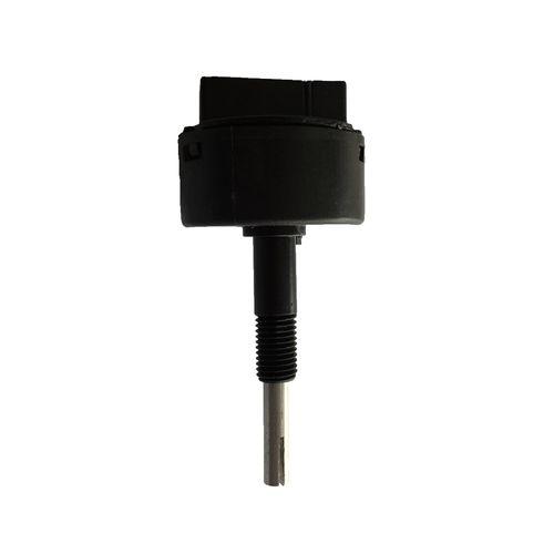 کلید سلکتور اچ آی سی کد 5727 مناسب برای پراید