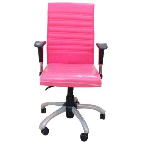 صندلی اداری آرتینکو کد 180A7