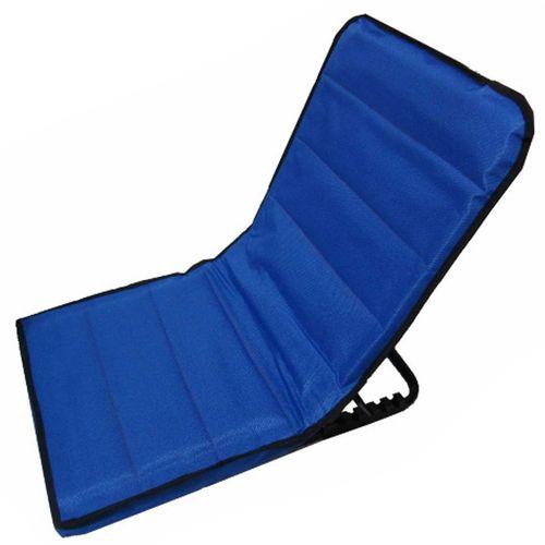 صندلی راحت نشین هوم پک مدل CH22