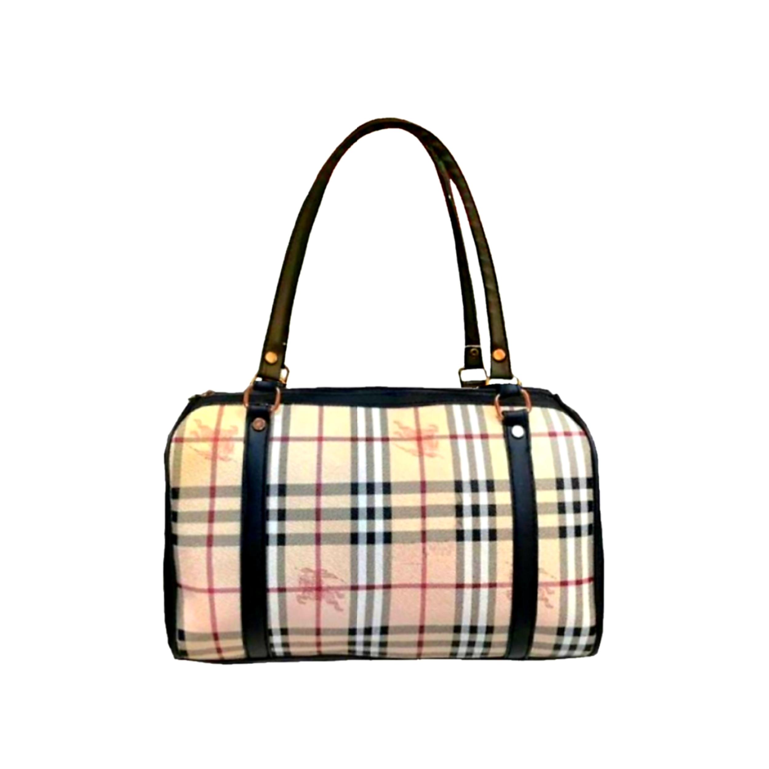 کیف دستی زنانه کد BU5