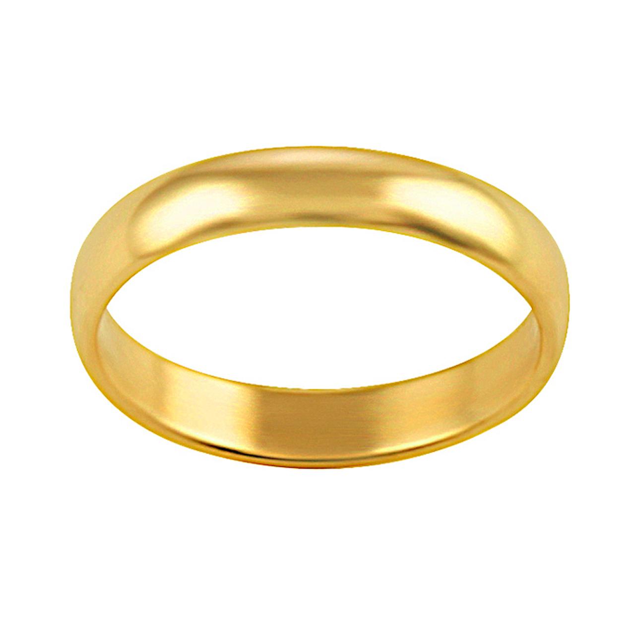 انگشتر طلا 18 عیار جواهری سون مدل 2076