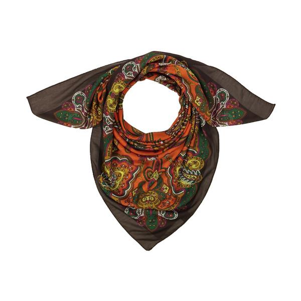 روسری زنانه آسگولداس کد 52