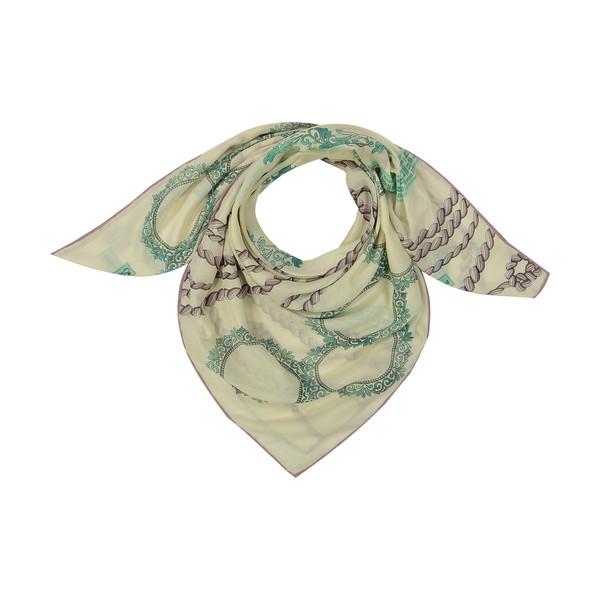روسری زنانه مدلینا کد 61