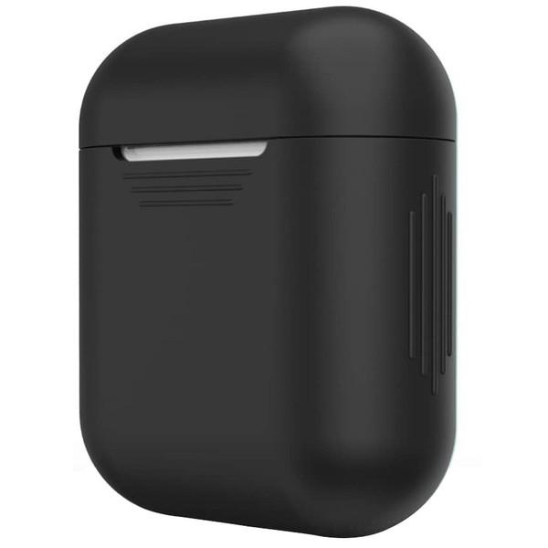 کاور مدل I6 مناسب برای کیس اپل ایرپاد