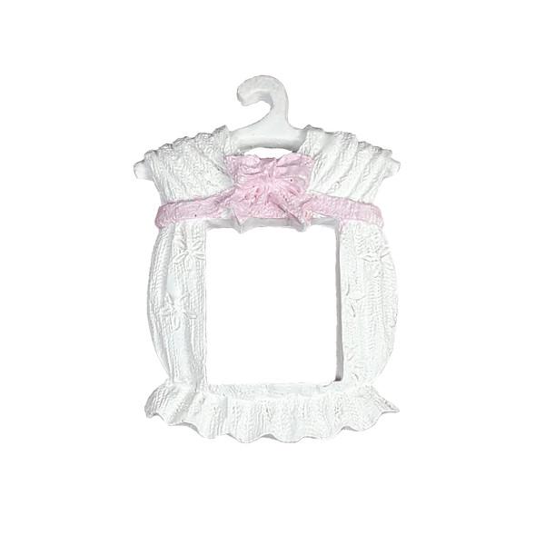 گیفت تولد طرح لباس دخترانه بسته 5 عددی