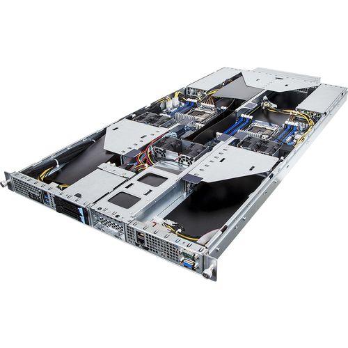 کامپیوتر سرور گیگابایت مدل G190-H44