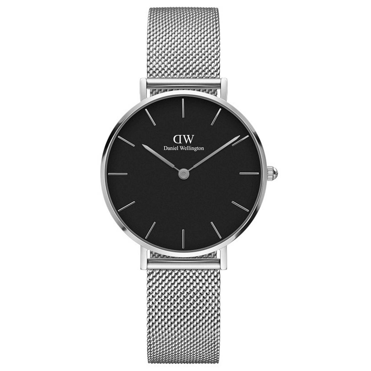 ساعت مچی عقربه ای مردانه مدل DW00100162