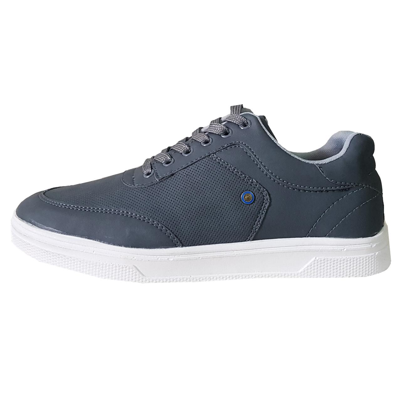 کفش مخصوص پیاده روی مردانه مدل زامورا کد 5015