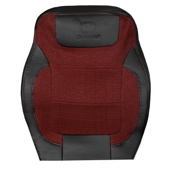 روکش صندلی خودرو مدل Mori مناسب برای چانگان CS35