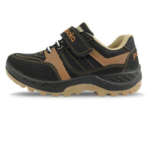 کفش مخصوص پیاده روی پسرانه پادوکا کد 4031