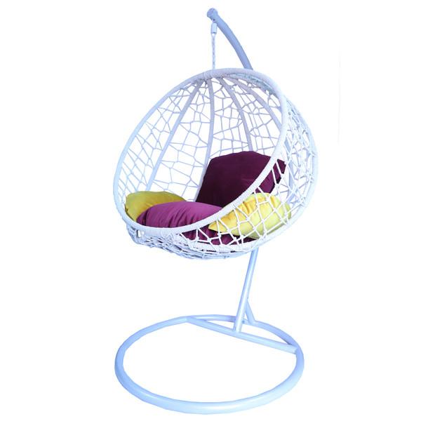 صندلی مدل relaxi کد 11121