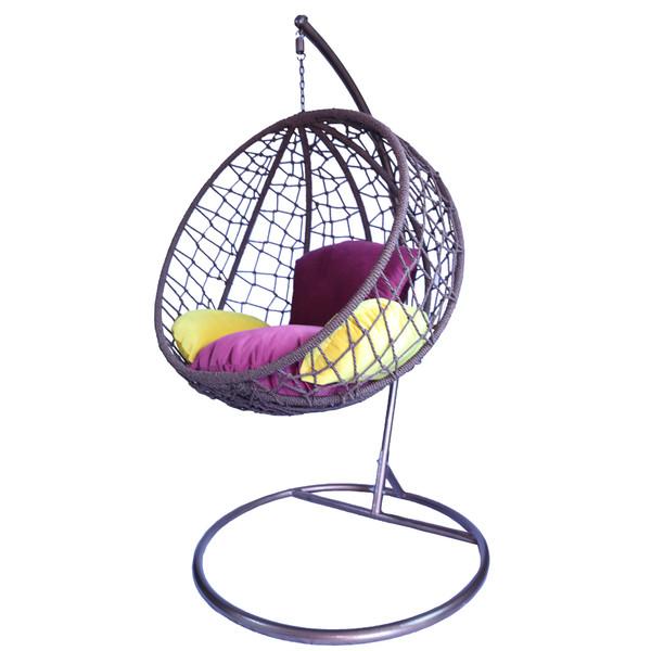 صندلی مدل relaxi کد 22121
