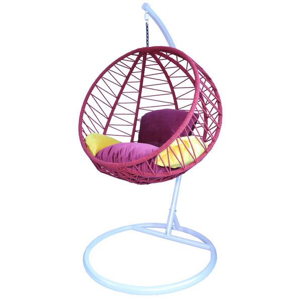 صندلی  مدل relaxi کد 31111