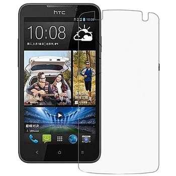 محافظ صفحه نمایش مدل AB-001 مناسب برای گوشی موبایل اچ تی سی Desire 526
