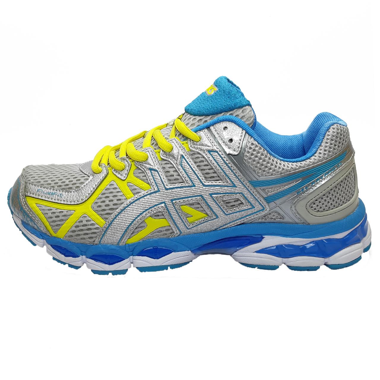 قیمت کفش مخصوص پیاده روی مردانه کد 3174