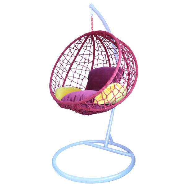 صندلی مدل relaxi کد 31121