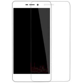 محافظ صفحه نمایش مدل AB-001 مناسب برای گوشی موبایل شیائومی Redmi 3