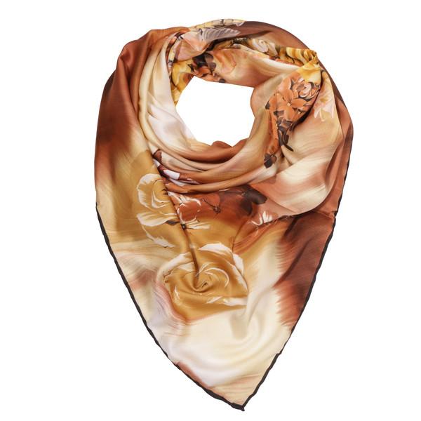 روسری زنانه مدل 5348