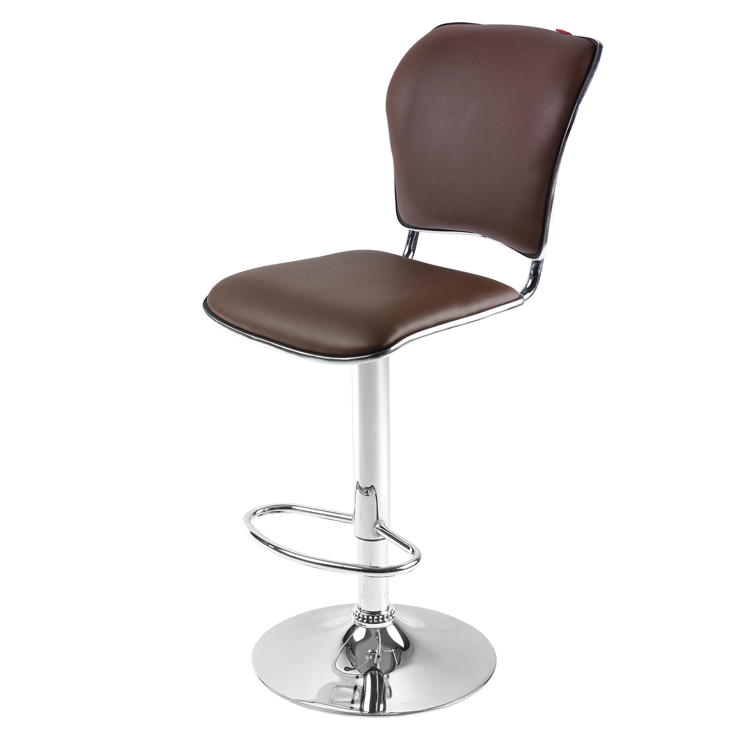 صندلی اپن مدل PO03