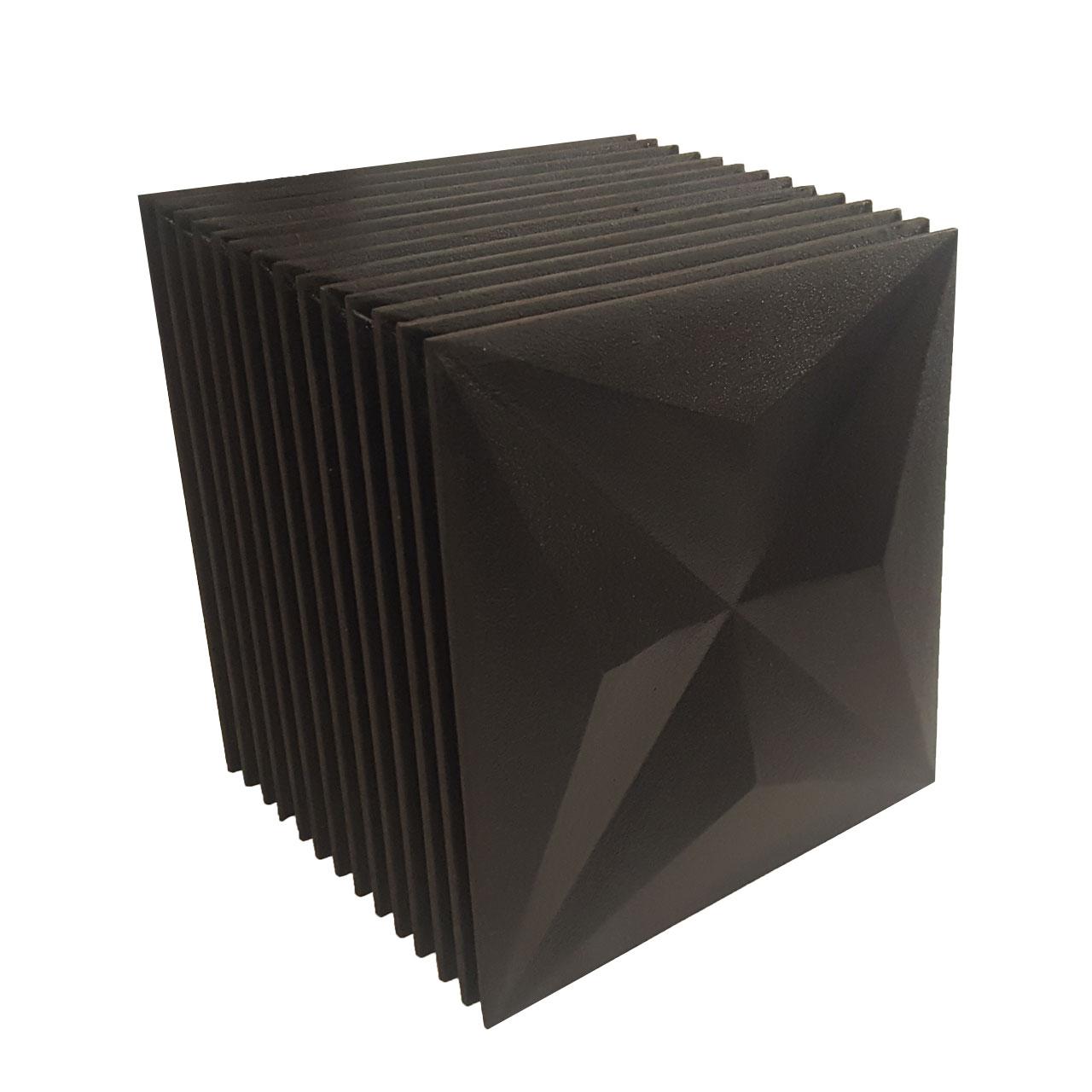 دیوار پوش مدل 2M بسته 14 عددی