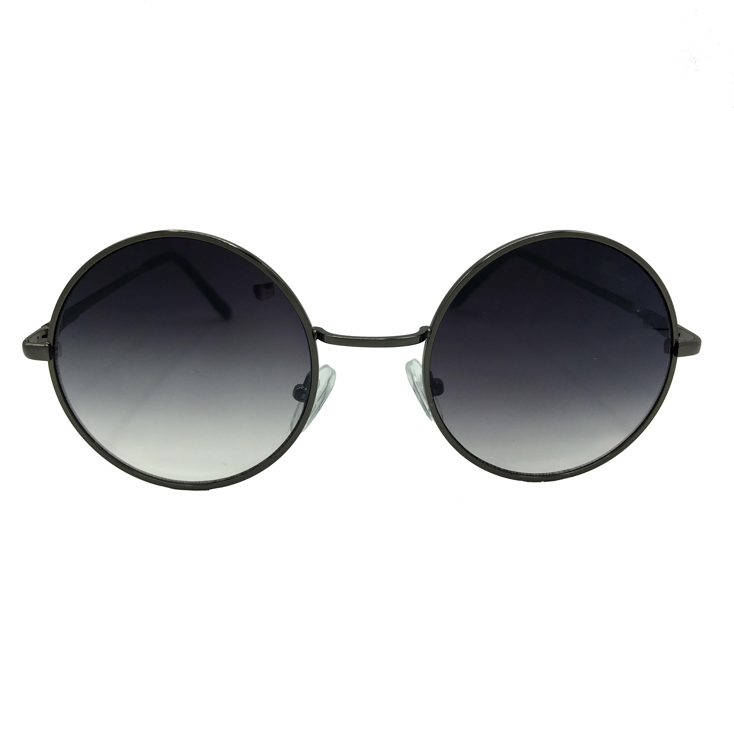 عینک آفتابی مد Re4778