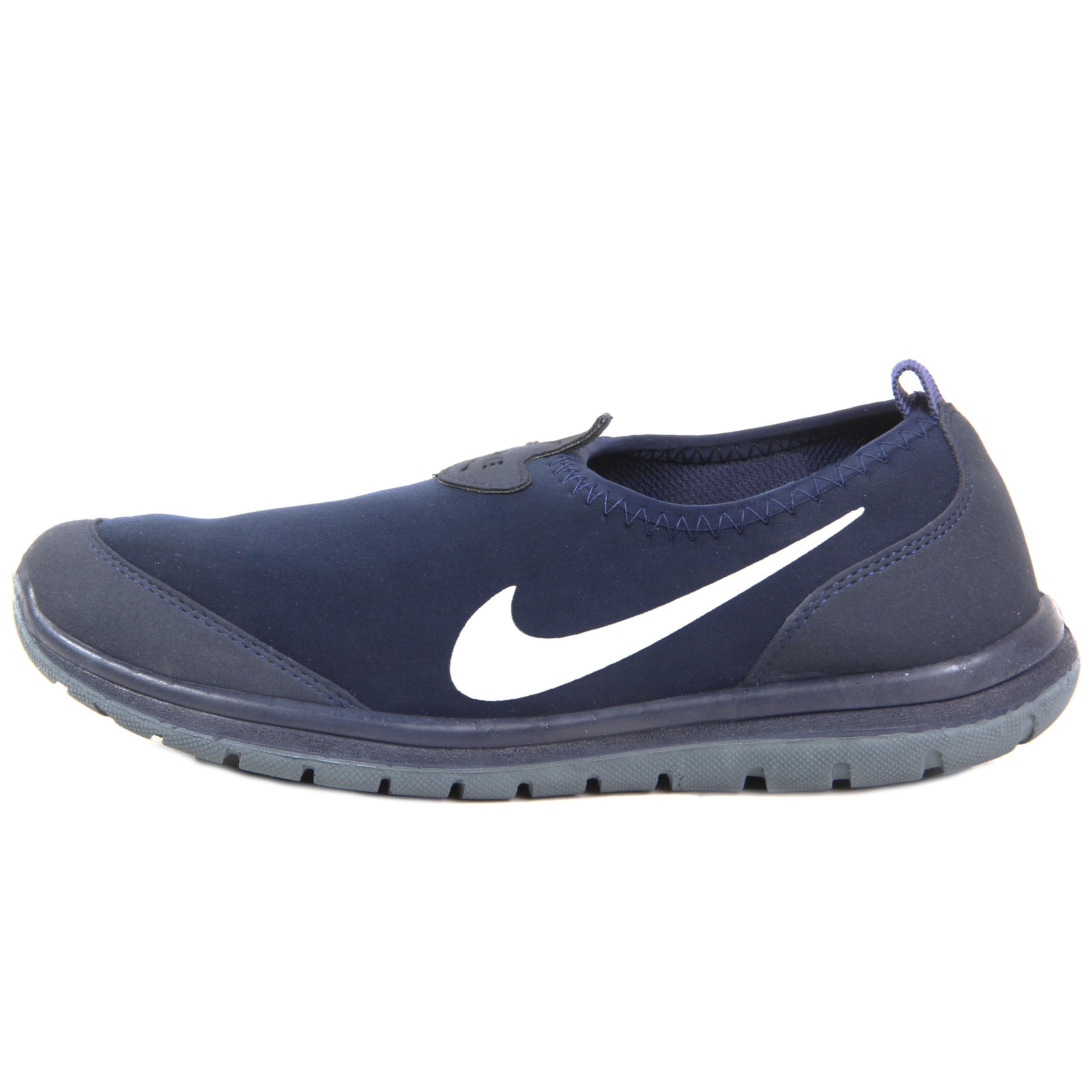 قیمت کفش راحتی مردانه مدل 13-101058