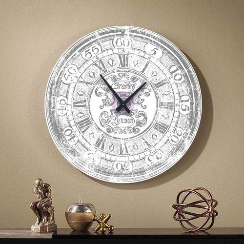 ساعت دیواری کد L350