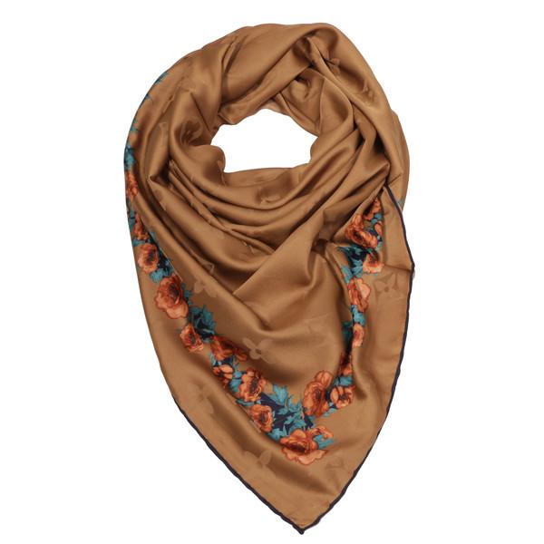 روسری زنانه مدل 5349
