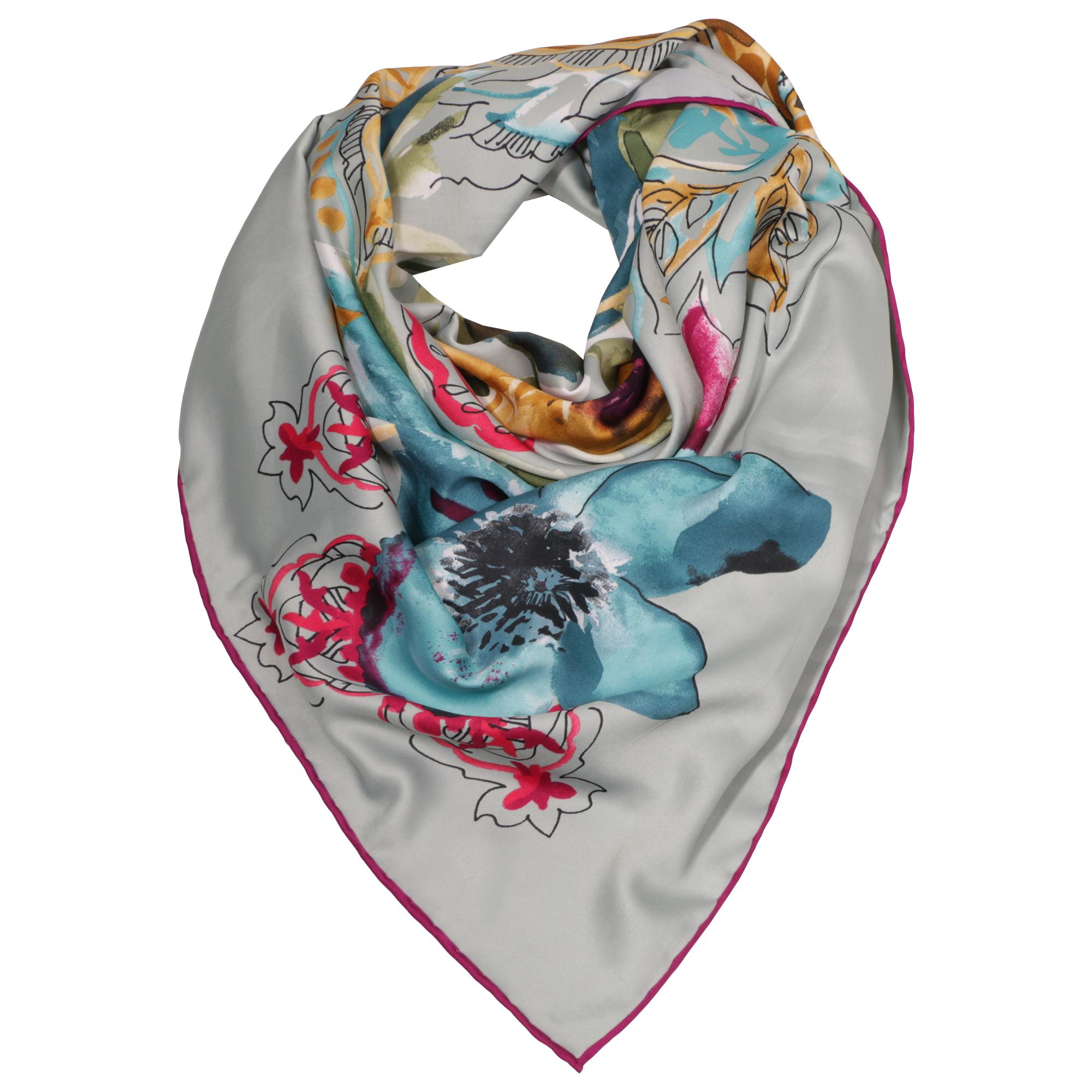 روسری زنانه مدل 5361