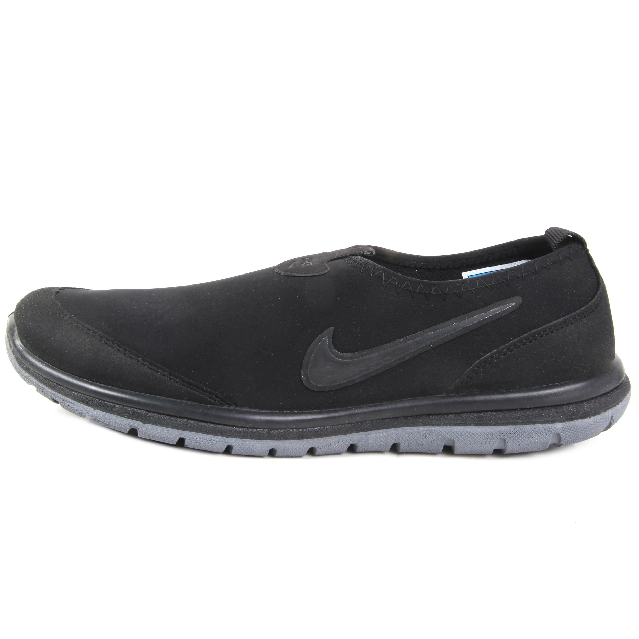 کفش راحتی مردانه مدل 1-101058