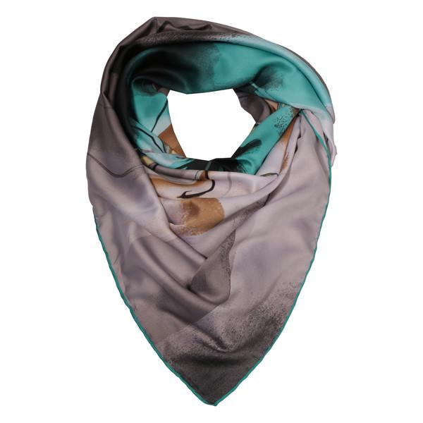روسری زنانه مدل 5364