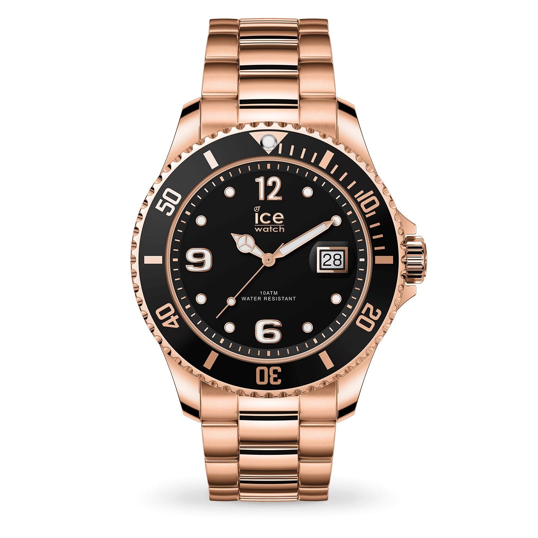کد تخفیف                                      ساعت مچی عقربهای مردانه آیس واچ مدل 016764