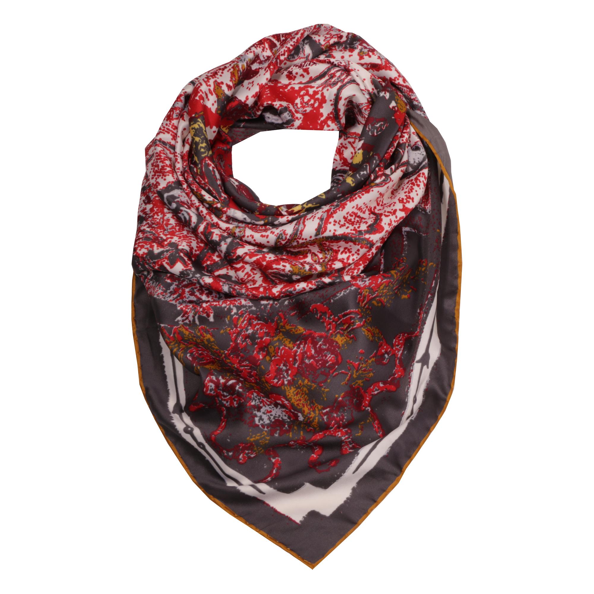 روسری زنانه مدل 5379