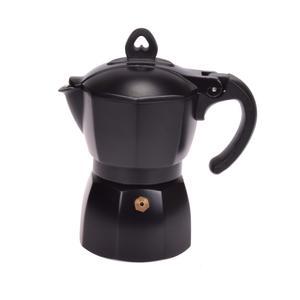 قهوه جوش موکا مدل Cof-2Cup