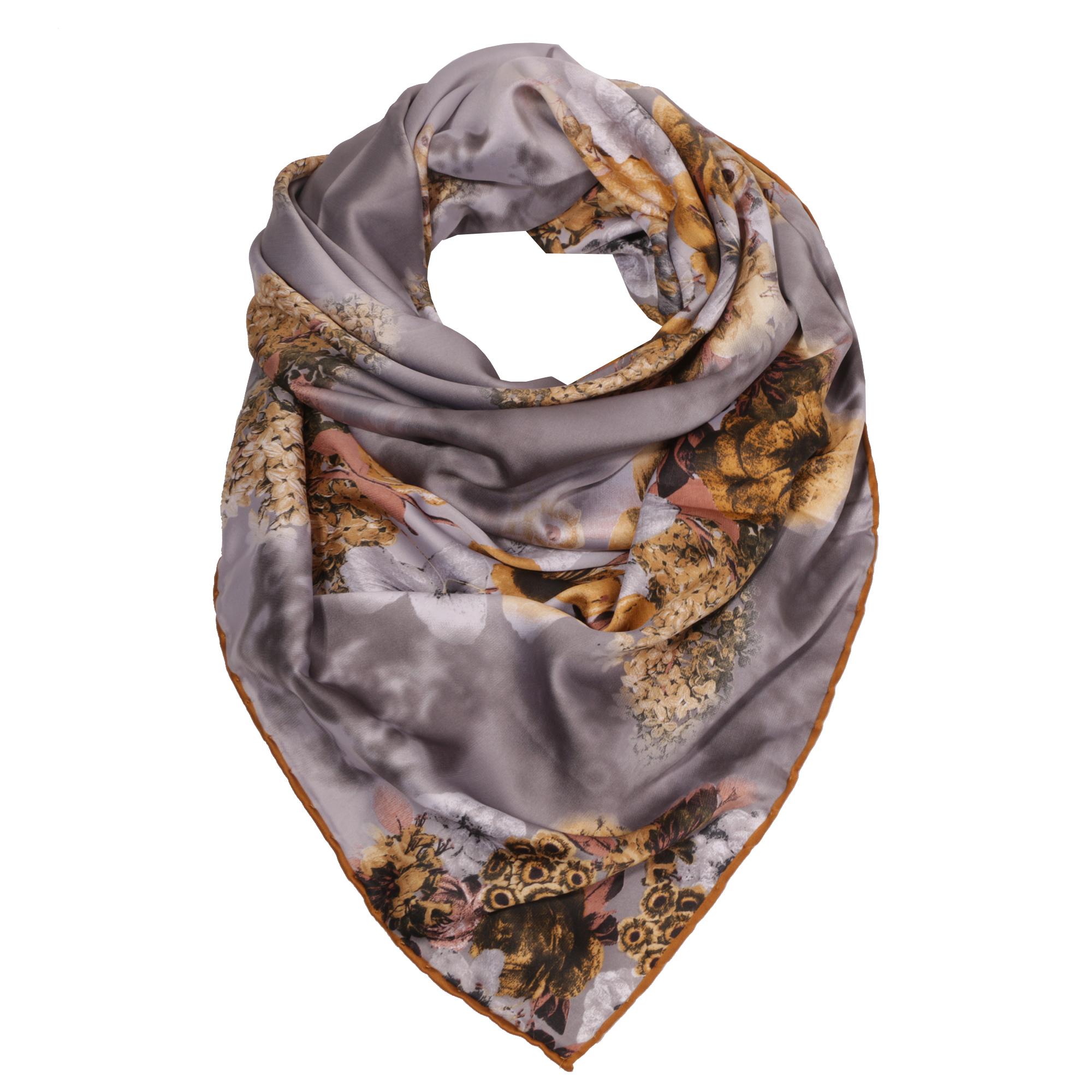 Photo of روسری زنانه مدل 5383
